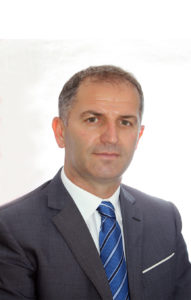 Z.Altin Toska