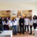 BLG Group tani me zyra dhe në Cërrik