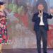 Koncerti pranveror vazhdon traditën në Cërrik