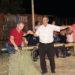 Festa e Rigonit në fshatin Xherie tashmë e kthyer në traditë